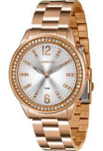 79bd484376e Eclock. Relógio Dobrável Analógico Tamanho Grande Feminino Lince ...