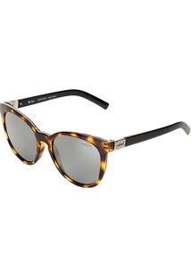 Óculos De Sol Colcci Nina Demi Feminino - Feminino