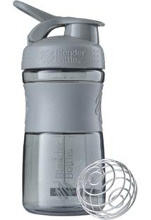 Coqueteleira Sport Mixer 500Ml Blender Bottle