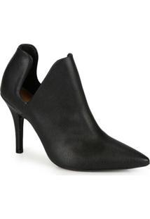 Ankle Boots Vizzano Preto