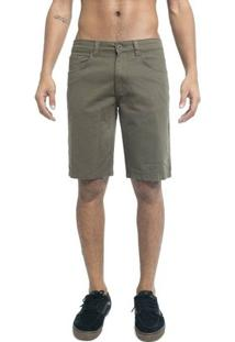 Bermuda Element Walk Essential - Masculino