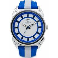 4f27a0d4c Relógios Natacao Nylon masculino | El Hombre