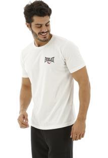 Camiseta Lifestyle Everlast - Masculino