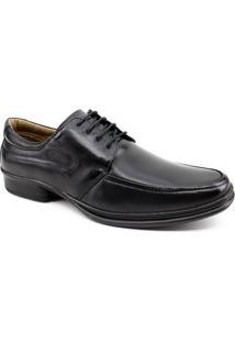 Sapato Masculino Rafarillo Couro - Masculino