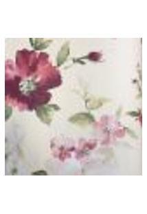 Papel De Parede Feature Wall Pa110406 Com Estampa Contendo Floral
