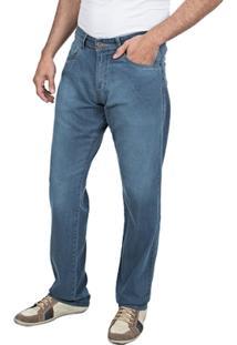 Calça Colombo Jeans - Masculino