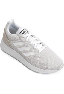 0477f1a741 Tênis Adidas Retro feminino