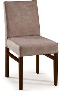 Cadeira Sem Espaldar Nice 6103-Monte Carlo - Pinhao