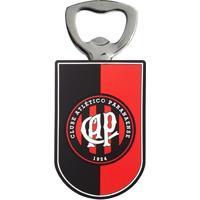 5c92c67b6ee Imã Atlético Paranaense Abridor De Garrafas