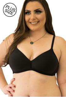 526553cc4 Plus Size Alcas Conforto feminino