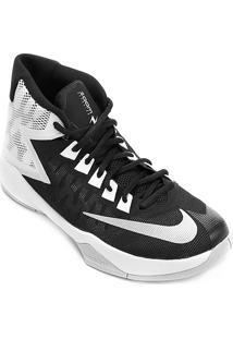 Tênis Nike Zoom Devosion - Masculino