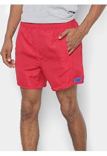 Shorts Calvin Klein Masculino - Masculino