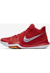 Tênis Nike Kyrie 3 Masculino