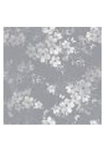 Papel De Parede Adesivo - Flores - 911Ppf