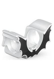 Pingente Life Morcego Disney Vilões