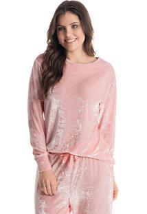 Pijama Pati Longo