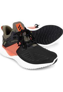 Tênis Adidas Alphabounce Beyond 2 Masculino
