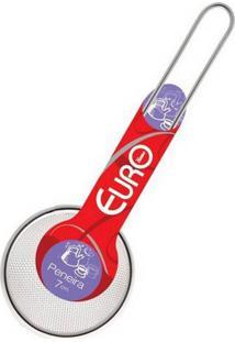 Peneira Euro Home Classic 5798 7Cm