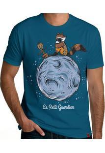 Camiseta Petit Guardien