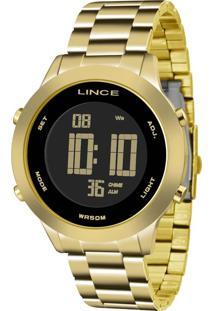 37048a230 Relógio Digital Cristal Digital feminino   Gostei e agora?