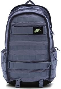 Mochila Nike Sportswear Rpm Bkpk - Nsw Azul
