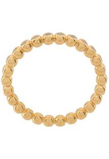 Astley Clarke - Dourado