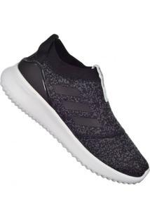 Tênis Adidas Ultimafusion