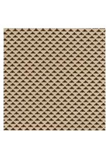 Tecido Acquablock Karsten Impermeavel Mini Textura