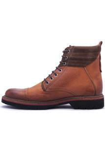Bota Netto Str16231F Whisky