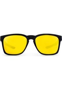 Óculos Oakley Catalyst Oo9272 04/55 - Masculino