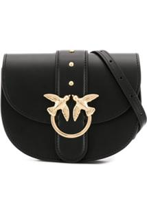 Pinko Shoulder Bag - Preto