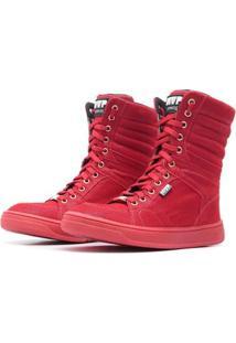 Tênis Mvp Boot Trainning Feminino - Feminino