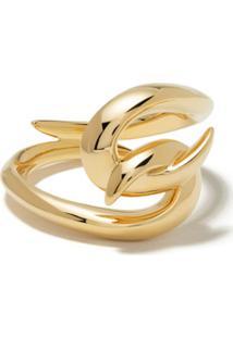 Shaun Leane Anel Hook - Gold