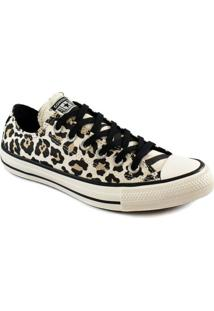 Tênis Converse Chuck Taylor All Star Animal Print Ct1308