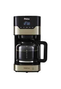 Cafeteira Philco Touch Pcfd38Ch 110V