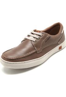 f00e05363 Sapato Couro Kildare masculino | Moda Sem Censura