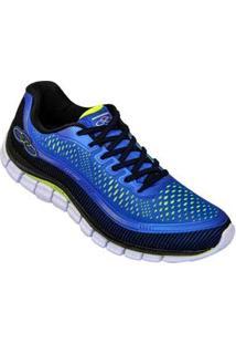 Tenis Running Flyter Olympikus 59095024