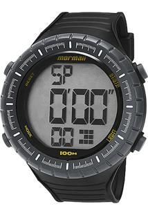 796a9bea307de ... Relógio Mormaii Masculino Wave Moy1554 8Y E Clock
