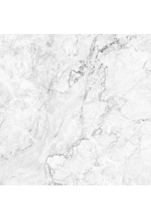 Papel De Parede Stickdecor Adesivo Textura De Mármore 100Cm L X 300Cm A