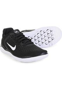 bb10009fcf0 Tênis Casual Nike feminino