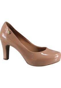 0c2061154da17 Sapato Nude Vizzano feminino | Shoelover