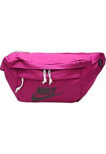 Pochete Nike Tech Hip Pack - Unissex