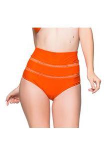 Calcinha Hot Pants Zig Zag Pôr Do Sol Pedras La Playa 2019