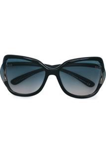 9b9b7fc26 Óculos De Sol Oversized Tom Ford feminino | Gostei e agora?