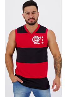Regata Flamengo Libertadores