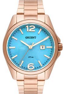 08e31d59496 Relógio Digital Dobravel Orient feminino