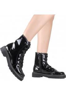 46ca249b2 Coturno Com Salto Plataforma feminino | Shoelover