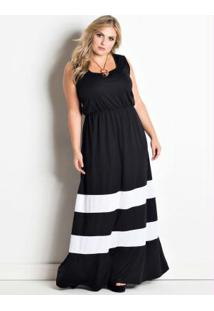06ec2714c Vestido Dourado Plus Size feminino | Shoelover