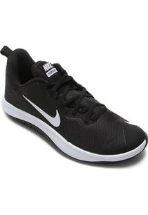 Tênis Nike Fly.By Low Masculino - Masculino