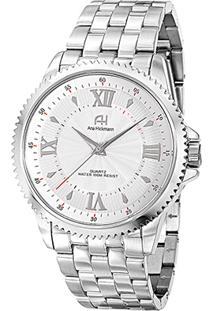 Relógio Champion Analógico Ah28722Q Feminino - Feminino